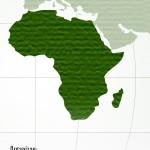 Opportunities in Africa
