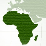Opportunities in Africa