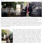 Entrevista publicada en Informativos.net